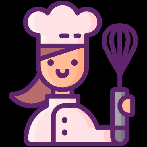 Food service jobs