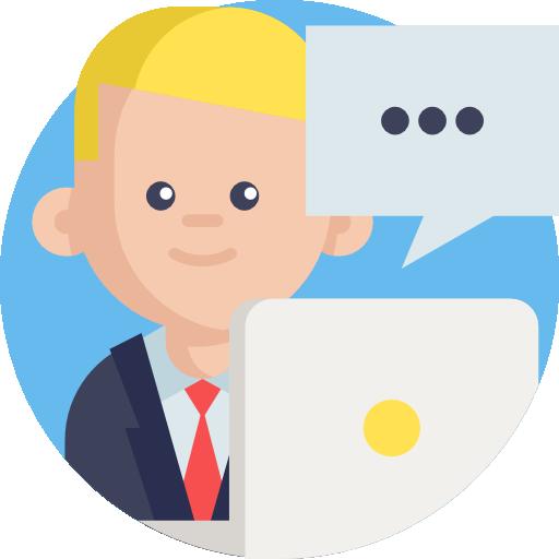 elite jobs customer service support